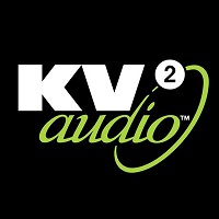 KV2 Audio International